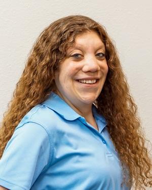 Chiropractic Kissimmee FL Samantha