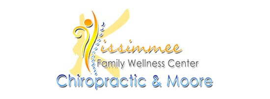 Chiropractic Kissimmee FL Kissimmee Family Wellness Center