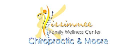 Chiropractic Kissimmee FL Kissimmee Family Wellness Center