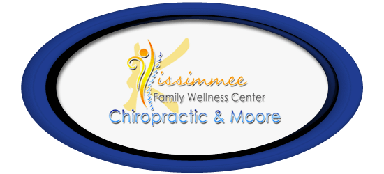 Kissimmee Family Wellness Center mobile logo