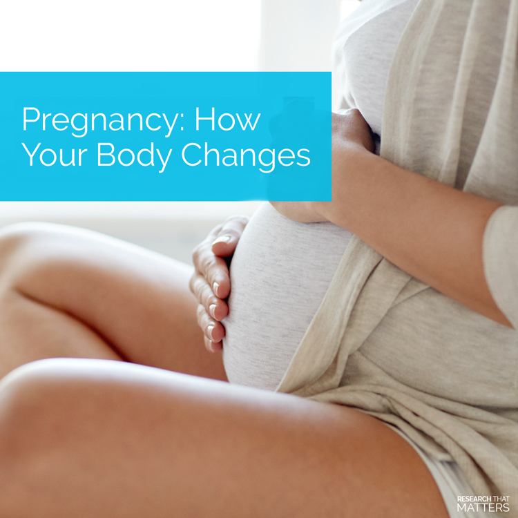 Chiropractic Care for Pregnancy in Kissimmee FL