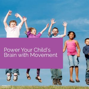 Chiropractic Care for Kids in Kissimmee FL